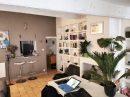 Appartement 44 m² 2 pièces Aix-en-Provence Quartier - Centre-ville historique
