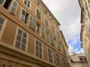 Appartement 45 m² 2 pièces Aix-en-Provence