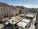 Très beau T2 Centre Historique Aix en Pce
