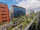 Appartement  Marseille  3 pièces 88 m²
