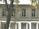 Appartement 69 m² Aix-en-Provence Quartier - Centre-ville historique 3 pièces