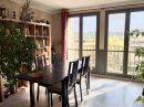 78 m² Aix-en-Provence Quartier - Le Pigonnet Appartement 4 pièces