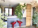 Appartement  78 m² 4 pièces Aix-en-Provence Quartier - Le Pigonnet