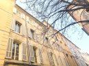 Appartement 3 pièces Aix-en-Provence Quartier - Centre-ville historique 58 m²