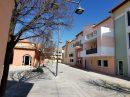 2 pièces Appartement Saint-Cyr-sur-Mer  43 m²