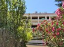 Appartement  Aix-en-Provence Quartier - La Torse 2 pièces 29 m²