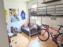 Appartement 64 m² 3 pièces Aix-en-Provence