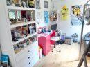 Appartement  Aix-en-Provence  3 pièces 64 m²