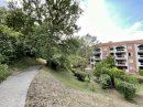 Appartement  Aix-en-Provence Quartier - La Torse 2 pièces 52 m²