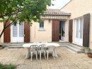 Maison Puyricard  90 m² 5 pièces