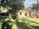 Maison  7 pièces Aix-en-Provence Quartier - Celony 155 m²