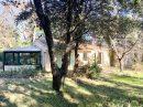 155 m² Aix-en-Provence Quartier - Celony Maison 7 pièces