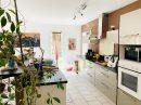 Maison  Bouc-Bel-Air  117 m² 5 pièces