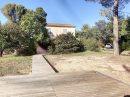 ST CANNAT  255 m² 9 pièces  Maison