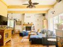 Maison  Bouc-Bel-Air  170 m² 9 pièces
