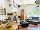 Maison 170 m² Bouc-Bel-Air  9 pièces