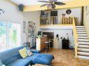 Maison 170 m² 9 pièces Bouc-Bel-Air