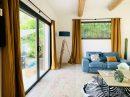 Maison  Aix-en-Provence  160 m² 6 pièces