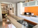 160 m² Aix-en-Provence  Maison 6 pièces