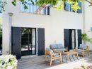 Maison 160 m² 6 pièces Aix-en-Provence