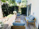 Aix-en-Provence  Maison 160 m² 6 pièces