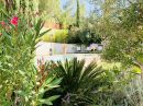 6 pièces Maison 160 m² Aix-en-Provence