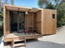 60 m² 3 pièces Bouc-Bel-Air   Maison