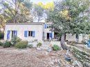 Maison Éguilles  122 m² 7 pièces