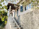 Maison  simiane collongue  260 m² 13 pièces