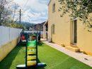 Simiane-Collongue  108 m² 5 pièces  Maison