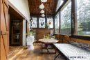 Maison 250 m² 5 pièces  Itteville