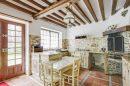 Maison  Clécy  115 m² 4 pièces