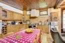Maison 230 m² Charny-Orée-de-Puisaye  11 pièces