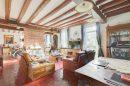 Maison Marbois  250 m² 8 pièces