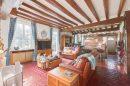 Maison 250 m² Marbois  8 pièces