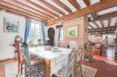 Maison Marbois  8 pièces 250 m²