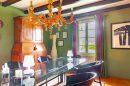 Maison 140 m² Bertric-Burée Secteur 1 5 pièces