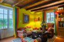 140 m² 5 pièces  Maison Bertric-Burée Secteur 1