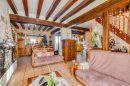 Maison  Jouy Secteur 1 220 m² 6 pièces