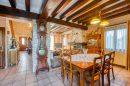 Maison  Jouy Secteur 1 6 pièces 220 m²