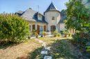 Maison 220 m² Sainte-Gemmes-d'Andigné Secteur 1 8 pièces