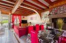 Maison  La Bourboule Secteur 1 170 m² 6 pièces