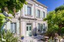 Maison 165 m² Miramont-de-Guyenne  7 pièces