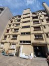 Appartement 67 m² Pantin  3 pièces