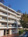 Appartement Nogent_sur_marne Bords de marne 71 m² 3 pièces