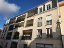Appartement 47 m² Le Perreux-Sur-Marne Centre Ville 2 pièces