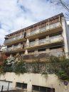 Appartement 77 m² Gentilly  4 pièces