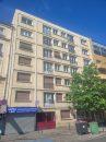 Appartement 68 m² Pantin  3 pièces