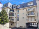 Appartement 45 m² Ablon-sur-Seine Gare 2 pièces