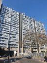 Appartement 85 m² Paris Place d'Italie 4 pièces